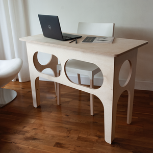 sustainable-home-desk