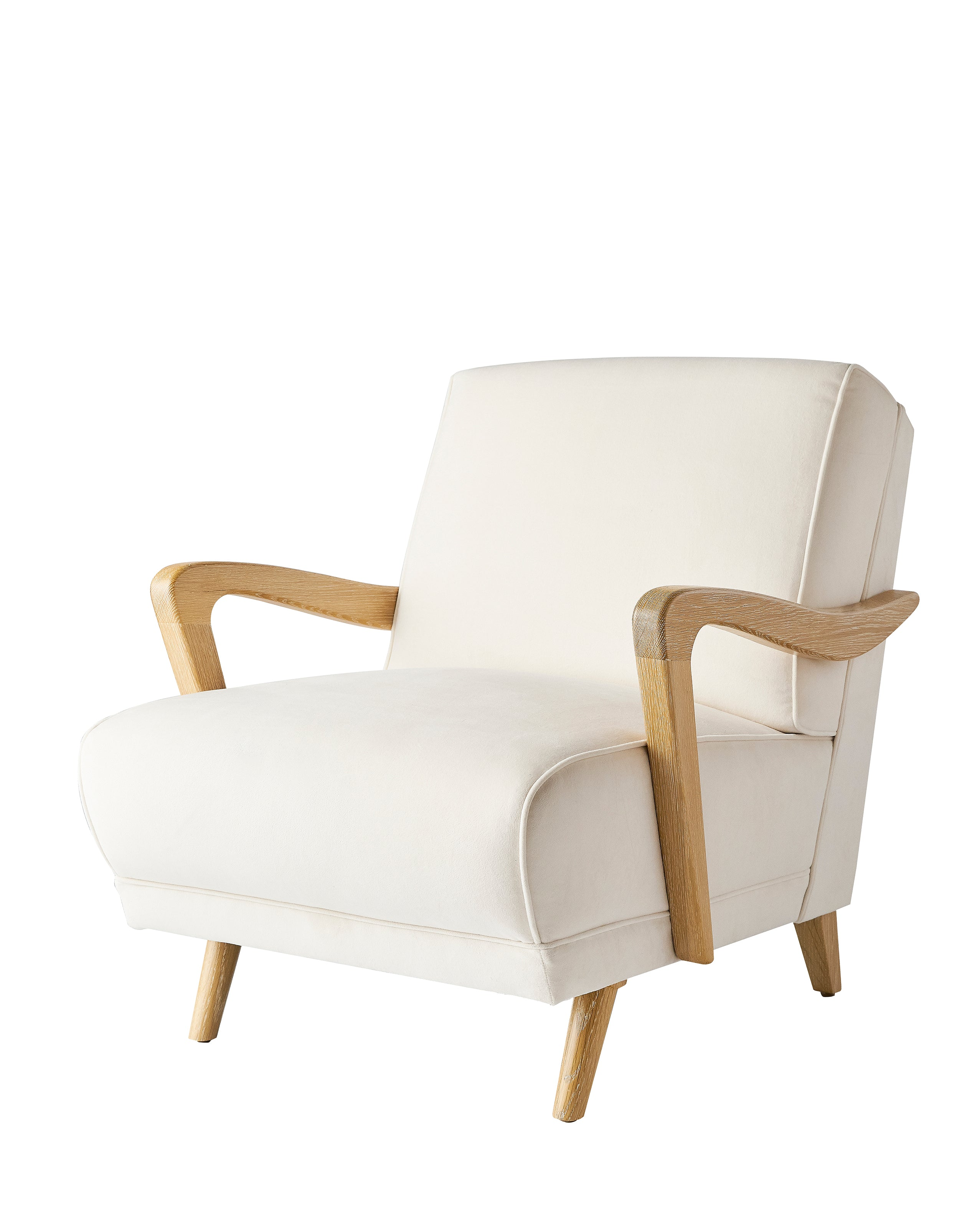 products/1004JacksonChair_SMALL_7b12f8af-7b73-488f-b182-068b48df1880.jpg