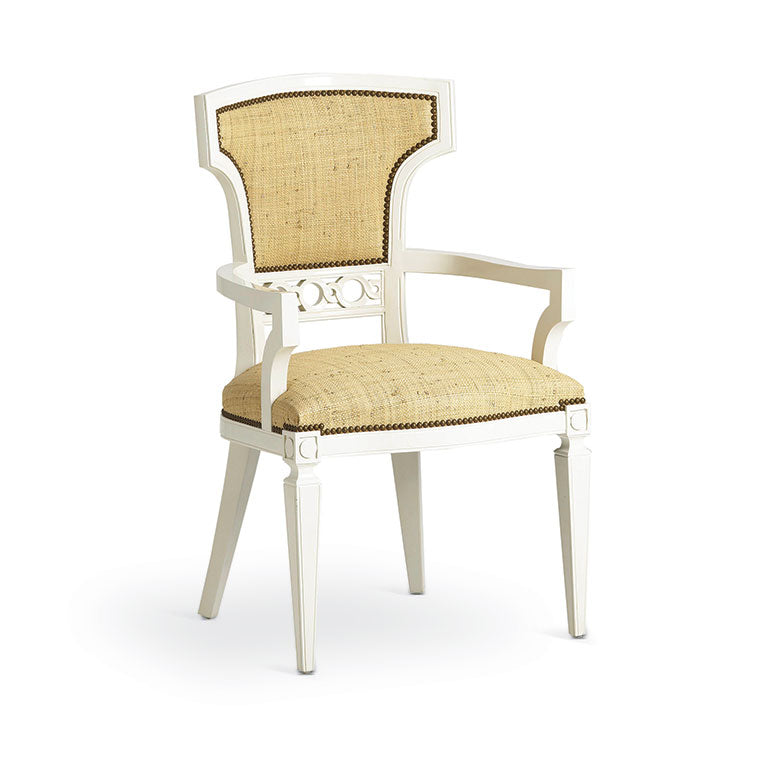 products/114A-Coco-Host-_-Hostess-Dining-Chair_4c_WEB.jpg