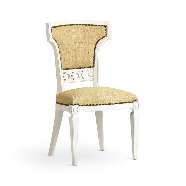 products/114_Coco-Dining-Chair_small_WEB.jpg