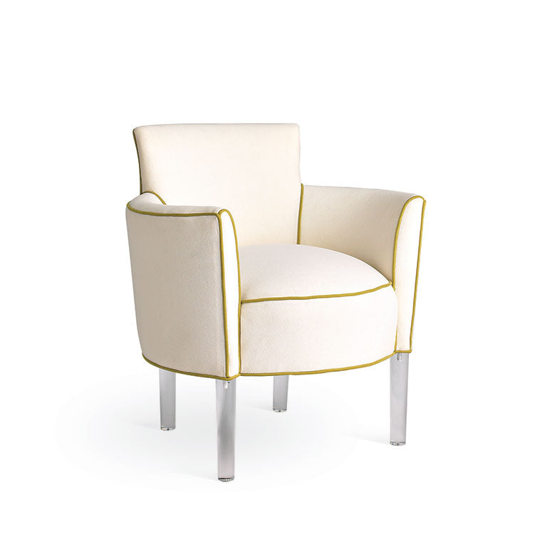 products/118-Daphne-Chair_4c_WEB.jpg