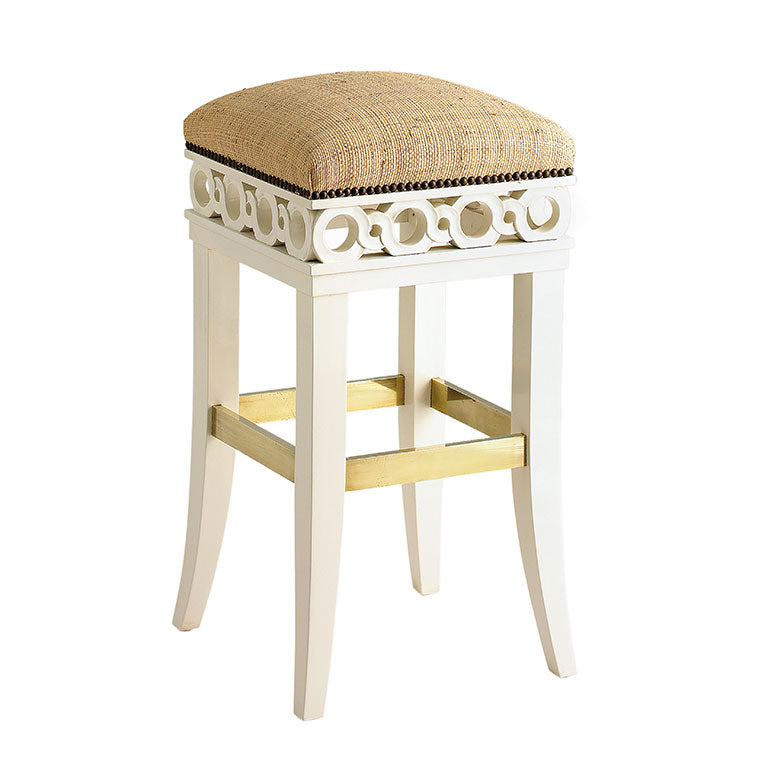 products/122-Coco-Counter-Stool-Ivor-WEBy.jpg
