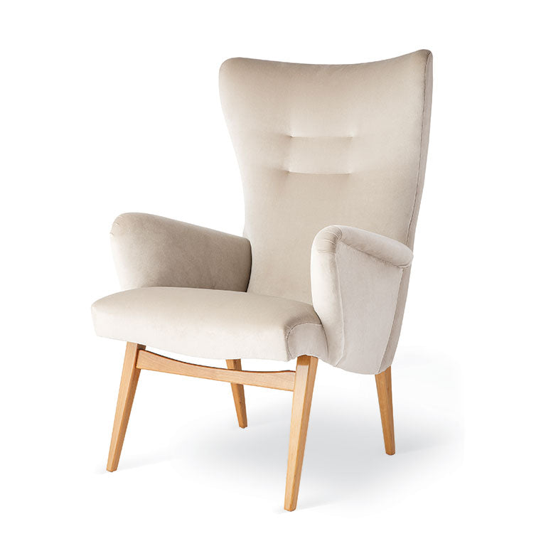 products/137_milan-wing-chair-angled_4c_WEB.jpg