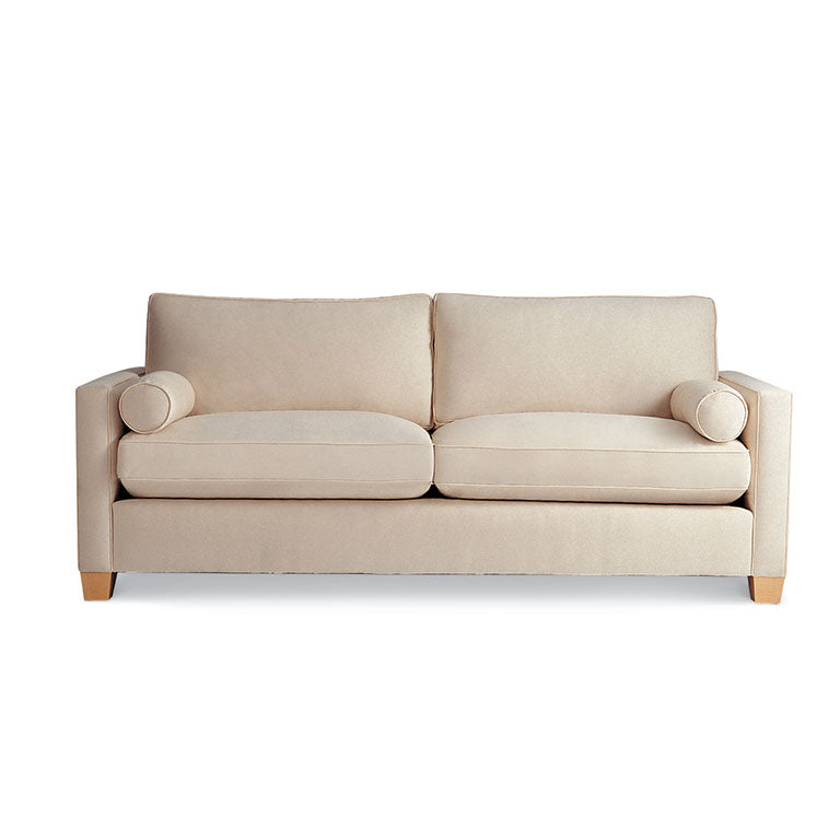products/201-Salon-Sofa_4c_WEB.jpg