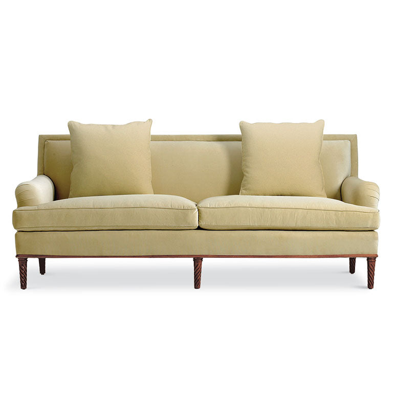 products/206-Palm-Beach-Sofa_4c_WEB.jpg