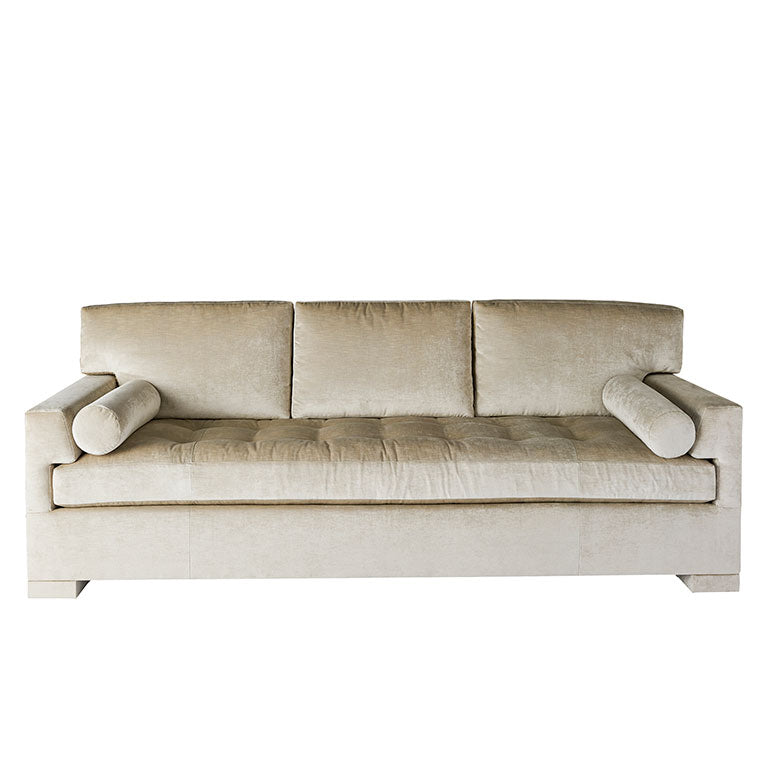 products/212A-New-York-Sofa-II-Sand-WEB.jpg