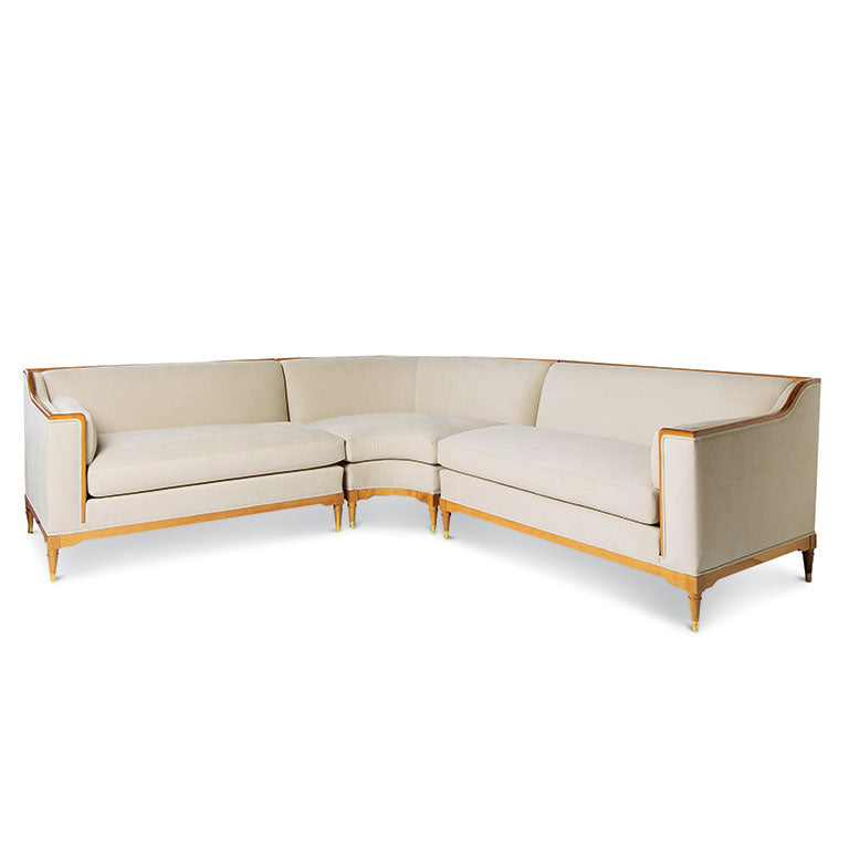 products/214-Marilyn-Sectional-WEB.jpg