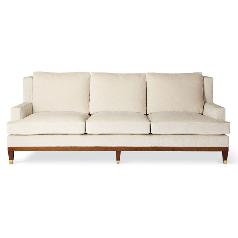 products/216_Delaney-Sofa-redesigned_4c_WEB.jpg