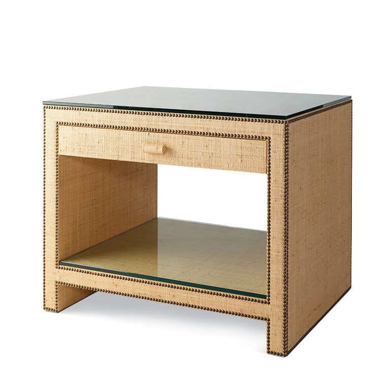 products/301A_Manhattan-Side-Table-w-Drawers_4c_WEB.jpg