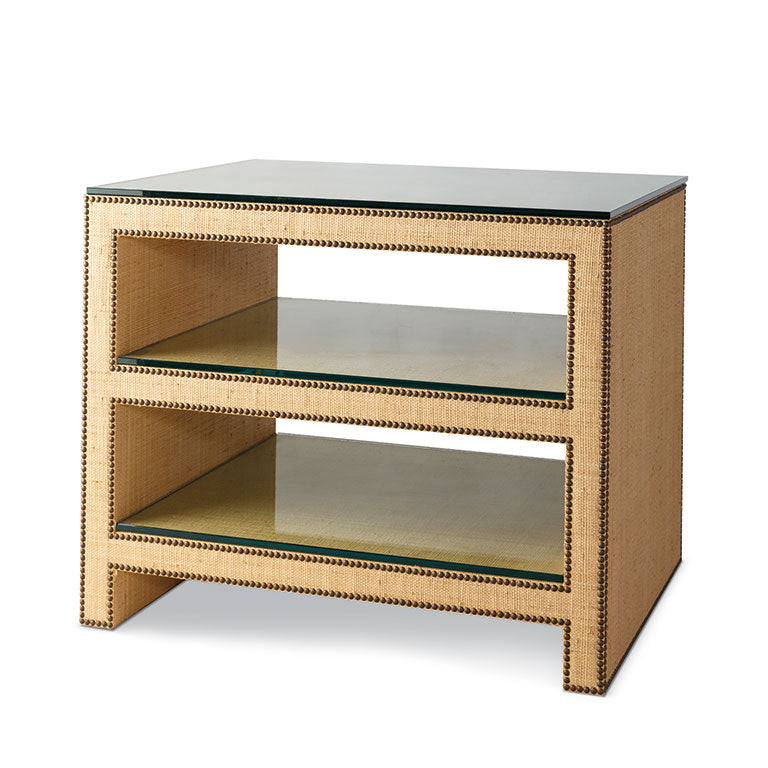 products/301_Manhattan-Side-Table_4c_WEB.jpg