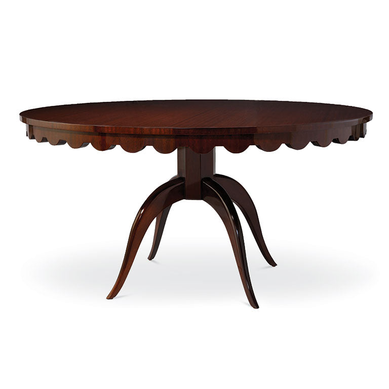 products/302A_Lombard-Round-Dining-Table_4C_WEB.jpg