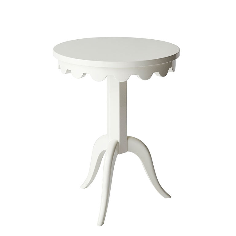 products/302B-Lombard-Cigarette-Table-WEB.jpg
