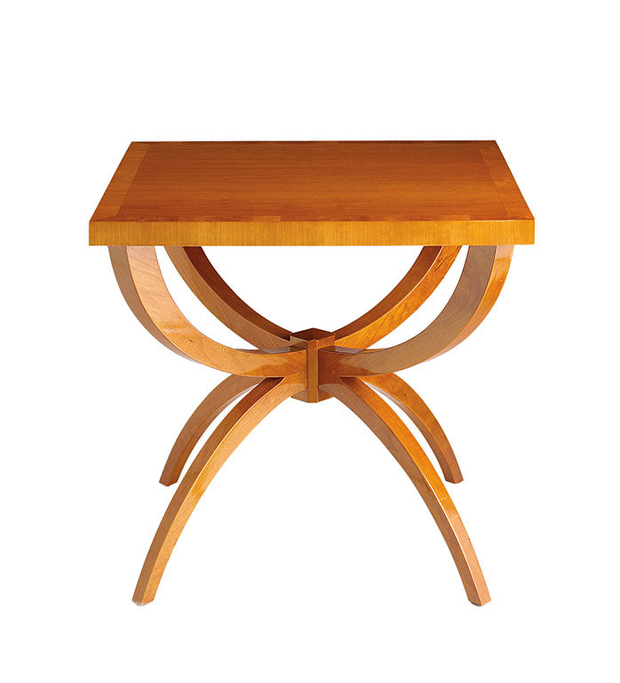 products/324-Alfred-Table-WEB.jpg