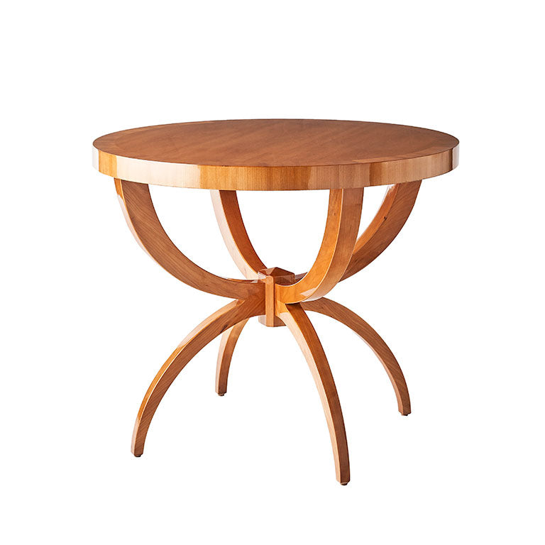 products/324A-Alfred-Round-Table-Stripped-12X12-WEB.jpg