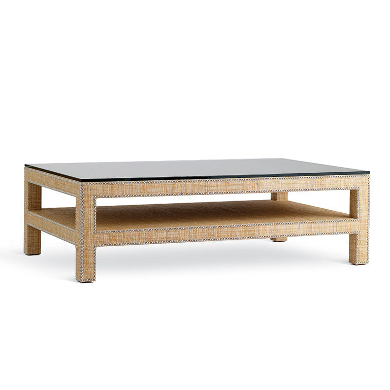 products/327-Manhattan-Coffee-Table_4c_WEB.jpg