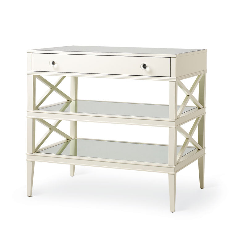 products/338-Laurette-Table---Ivory_4c_WEB.jpg