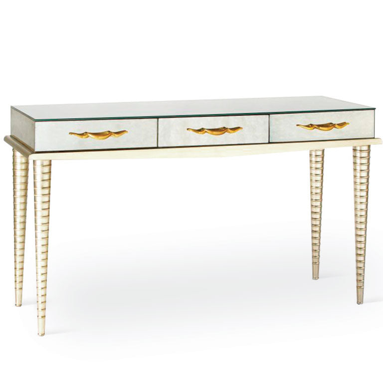 products/343-Jan_s-Dressing-Table---WSL_4c_WEB.jpg