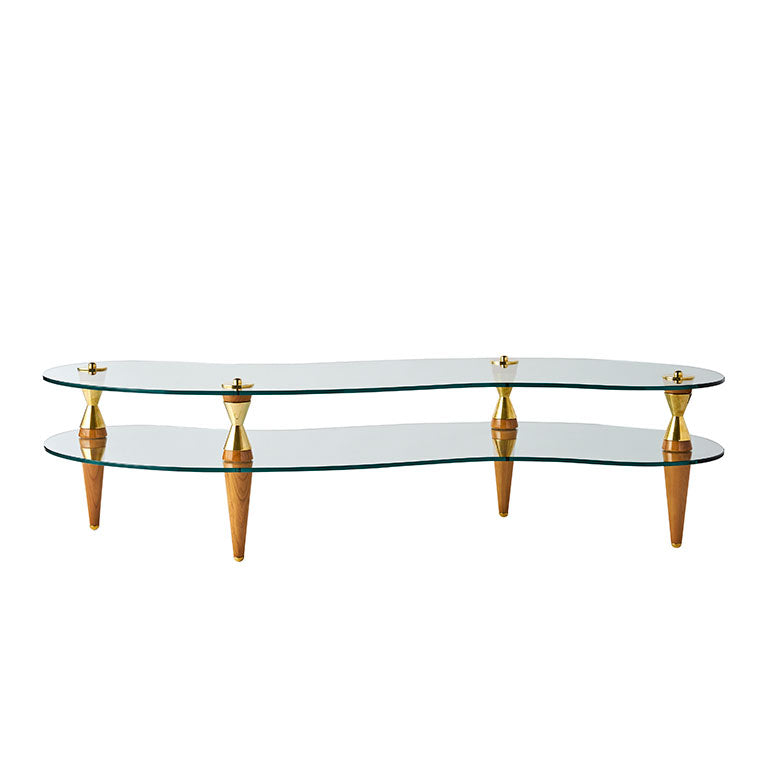 products/346-Milan-Coffee-Table-WEB.jpg