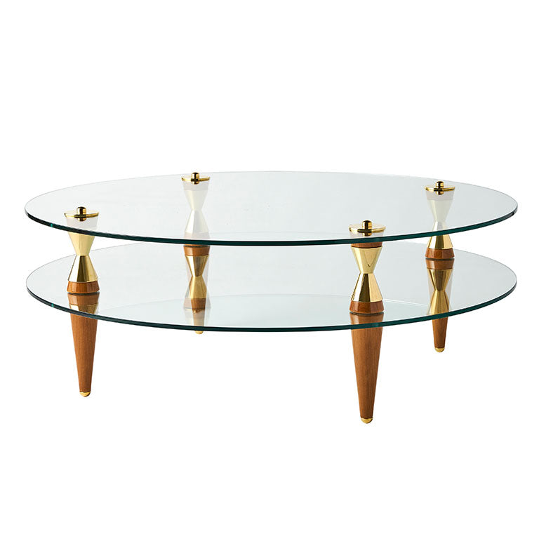 products/346A-Milan-Round-Coffee-Table-WEB.jpg