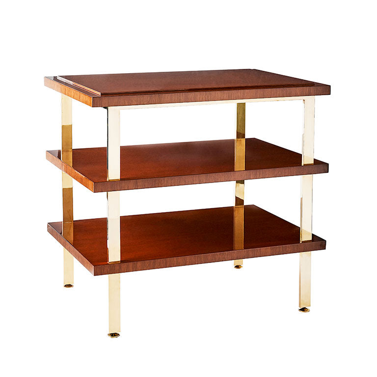 products/349-Desmond-Side-Table-12X12-WEB.jpg