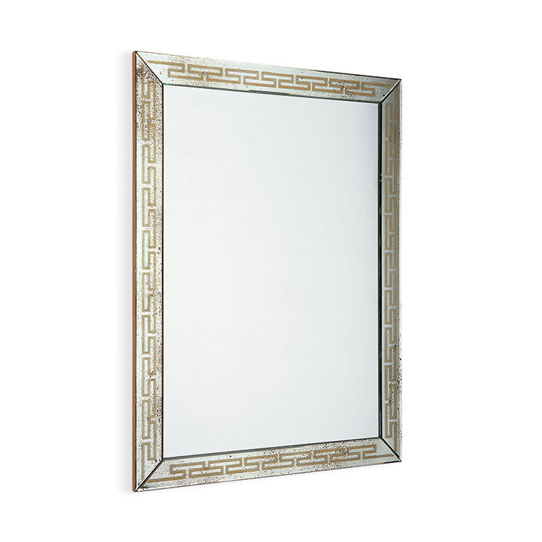 products/602-Helen-Mirror_4c_UNSIZED-WEB.jpg