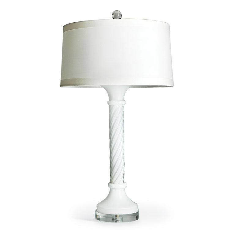products/805-Mirabella-Lamp-White_4c_WEB.jpg