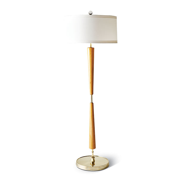 products/822-Milan-Floor-Lamp-Merisier-WEB.jpg