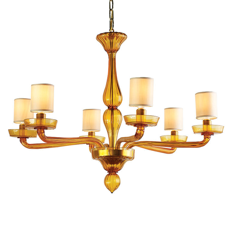 products/902-Elizabeth-Chandelier-Amber_4c_WEB.jpg