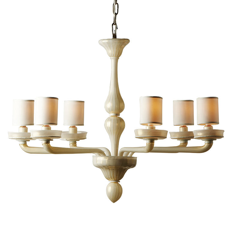 products/902-Elizabeth-Chandelier-WhiteGold_4c_WEB.jpg