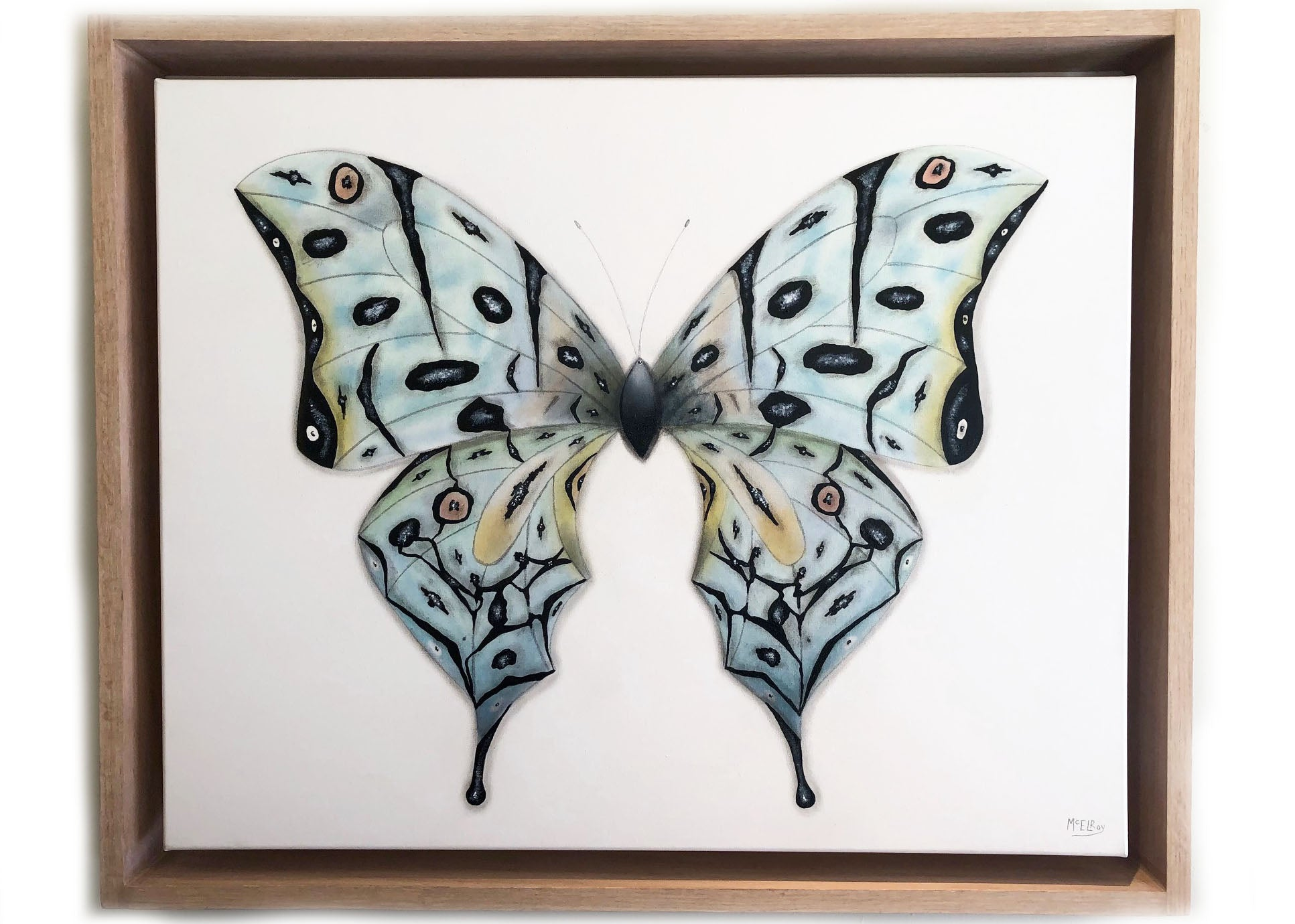 products/CANVAS_BUTTERFLY.jpg