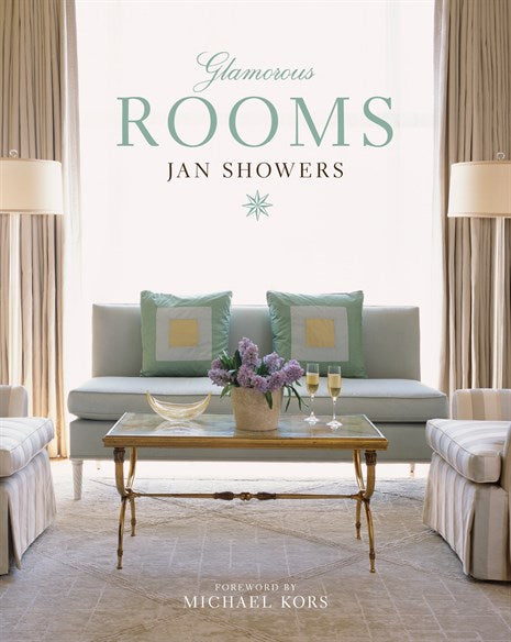 products/GlamorousRoomsCover.jpg