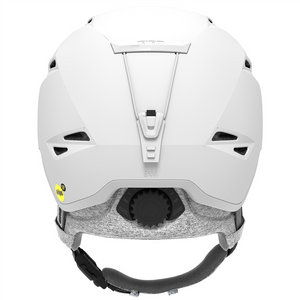 Damen Envi Spherical MIPS Helm