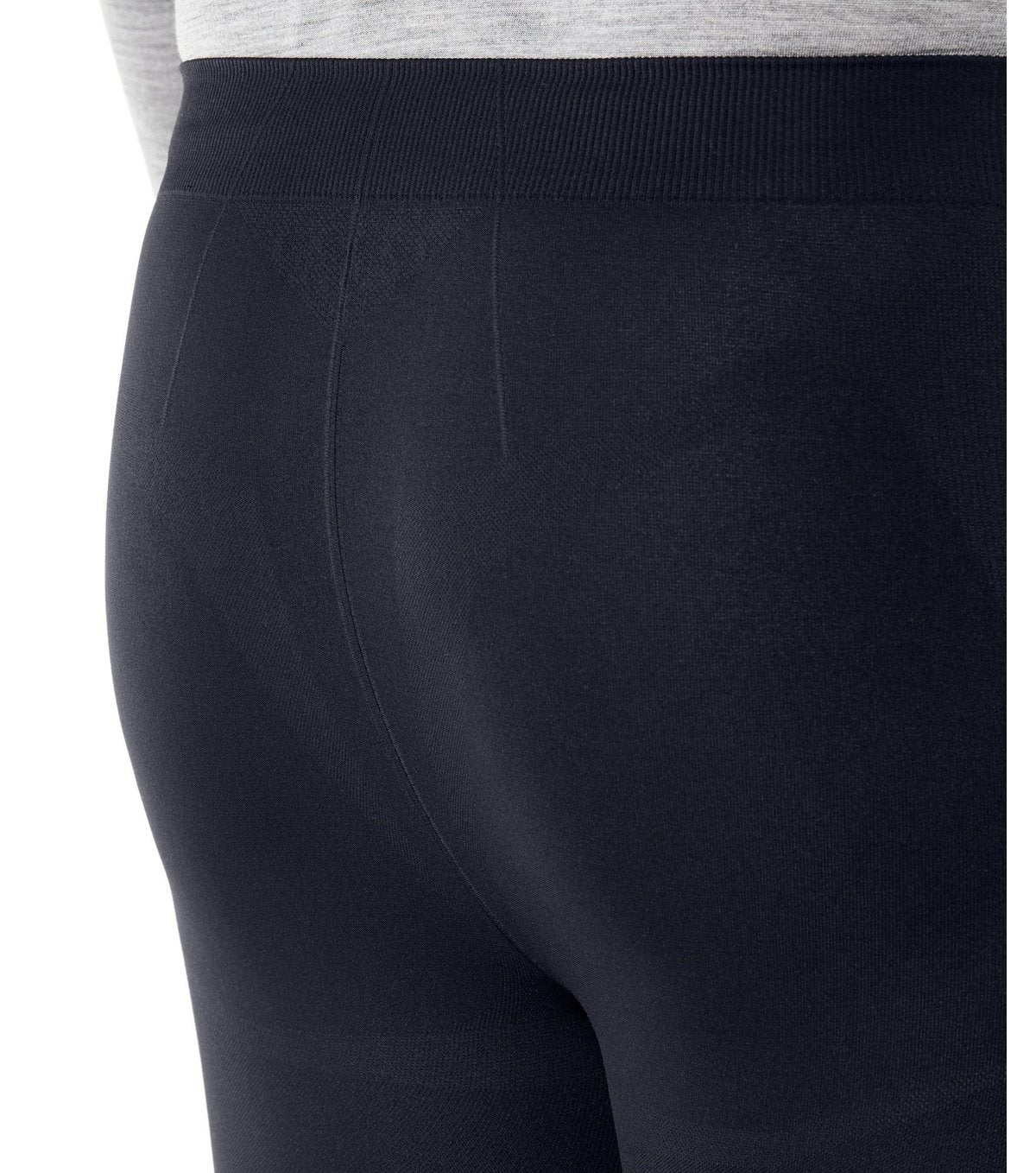 Herren Tights Warm