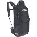 Laden Sie das Bild in den Galerie-Viewer, Stage 12L Backpack