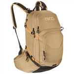 Laden Sie das Bild in den Galerie-Viewer, Explorer Pro 26L Backpack