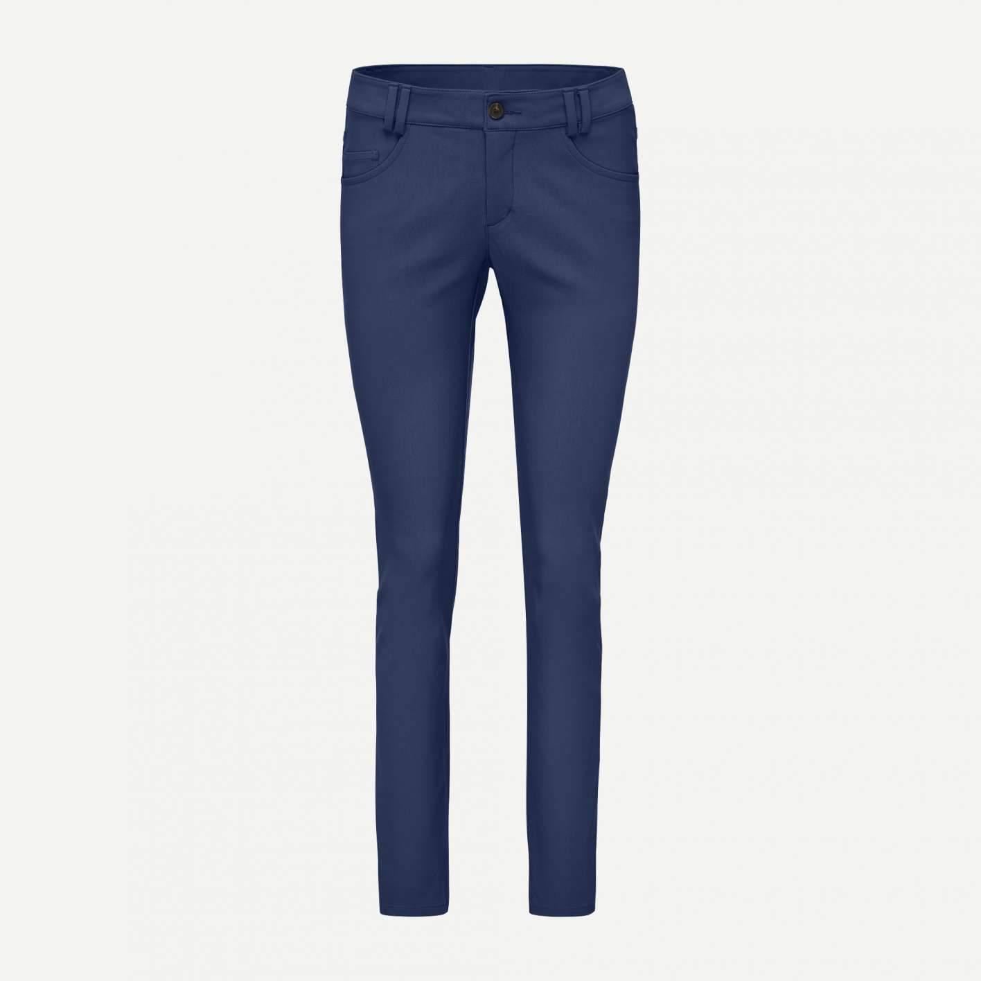 Damen Ikala 5-Pocket Pants