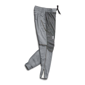 Damen Running Pants
