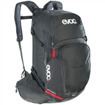 Laden Sie das Bild in den Galerie-Viewer, Explorer Pro 30L Backpack