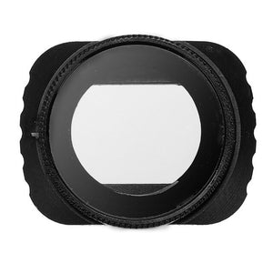 UV/ND4/ND8/ND16/ND32/CPL/PL Camera Len Filter Optical Glass
