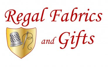 Regal Fabric and Gifts