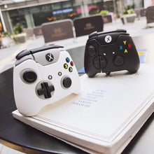 Load image into Gallery viewer, AirPod Game Case - Xbox Controller 🎮