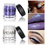 HANDAIYAN Eye Shadow Powder