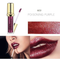 NEW ARRIVAL METALLIC PEARLESCENT LIP GLOSS