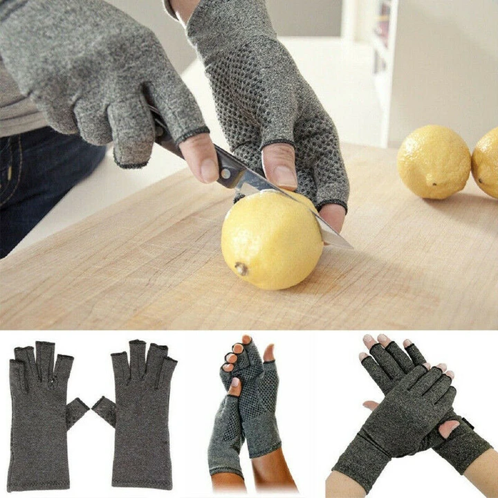 Arthritis Pain Relief Gloves
