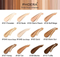 PHOERA The Most Powerful Foundation Concealer
