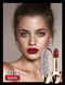 Jewel Mirror Lipstick(Pre-Sale / Save $16 Today)