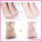 BabySkin- Ultimate Foot Peeling Mask