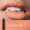 FOCALLURE - Matte Lipstick Pencil