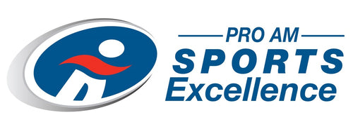 pro am sports excellence