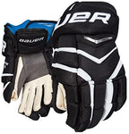 Bauer Supreme ONE.8 Senior Gloves